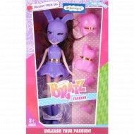 Игрушка «Кукла» 146440