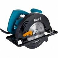 Пила циркулярная «Bort» BHK-160U
