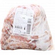 Шеи цыпленка-бройлера, замороженные, 1 кг.