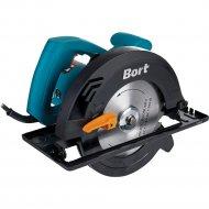 Пила циркулярная «Bort» BHK-185U.