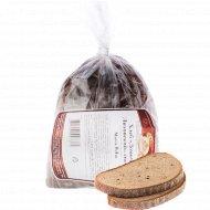 Хлеб «Литовский » светлый 400 г.