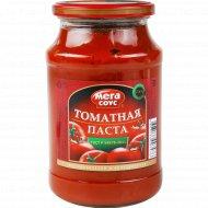 Паста томатная «Мегасоус» 1 кг.