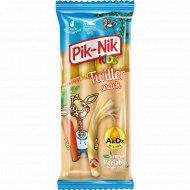 Сыр полутвердый «Pik-Nik» Twiller 40%, 80 г.
