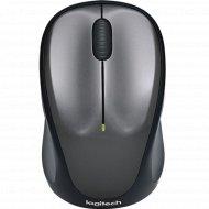 Мышь беспроводная «Logitech» M235 910-002201