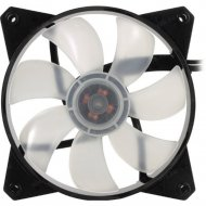 Вентилятор для корпуса R4-C1DS-12FC-R2 «Cooler Master» MF121L