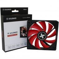 Вентилятор для корпуса XPF120.R «Xilence» (XF039) 120mm 1300RPM HB