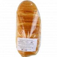Хлеб «Юрьевский» диабетический, 420 г.