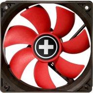 Вентилятор для корпуса XPF120.R.PWM «Xilence» (XF042) 120mm