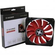 Вентилятор для корпуса XPF140.R «Xilence» (XF050) Performance C 140mm
