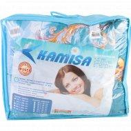 Одеяло стеганое «Kamisa» 140х205 см.