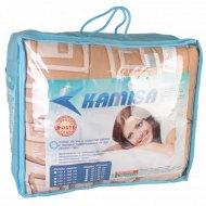 Одеяло стеганое «Kamisa» тяжелое, 140х205 см.