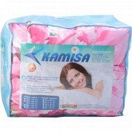 Одеяло стеганое «Kamisa» 172 х 205 см.