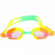 Очки для плавания, D620.