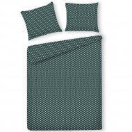 Комплект постельного белья «Home&You» 56006-ZIE9-C1620