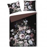 Комплект постельного белья «Home&You» 56007-CZA-C1620