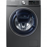 Стиральная машина «Samsung» WW70R62LVTXDLP.