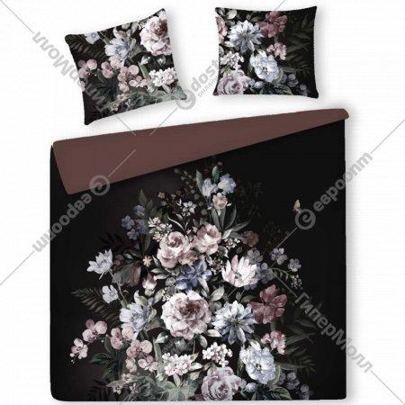 Комплект постельного белья «Home&You» 56007-CZA-C2022