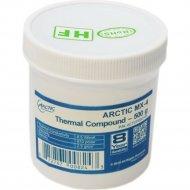 Термопаста «Arctic Coolinг» ACTCP00010A, 500 г