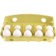 Яйца куриные столовые, 10 шт