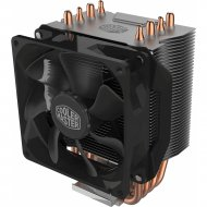 Кулер «Cooler Master» RR-H411-20PW-R1