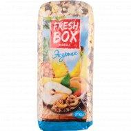 Мюсли «Fresh Box» экзотик 400 г.
