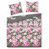 Комплект постельного белья «Home&You» 56009-SZA9-C2022