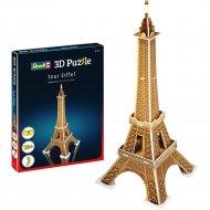3D пазл мини «Revell» Эйфелева башня