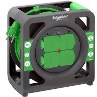 Удлинитель «Schneider Electric» IMT33136