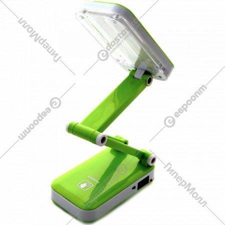 Светильник настенный «Smartbuy» LED, 4Вт.