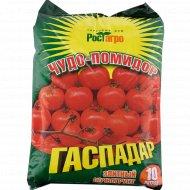 Почвогрунт «Чудо-помидор» 10 л.