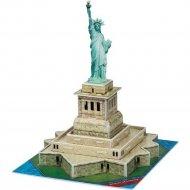 3D пазл мини «Revell» Статуя Свободы