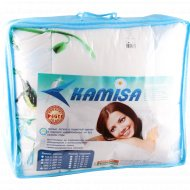 Одеяло стеганое «Kamisa» летнее, 200x220 см, ОДЛ-200.