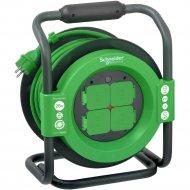 Удлинитель «Schneider Electric» IMT33148