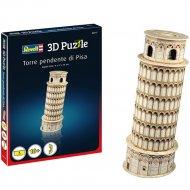 3D пазл мини «Revell» Пизанская башня