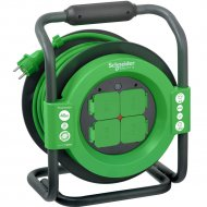 Удлинитель «Schneider Electric» IMT33158