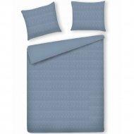 Комплект постельного белья «Home&You» 56020-TUR-C1620