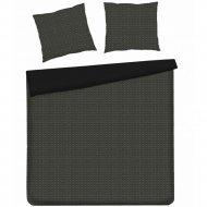 Комплект постельного белья «Home&You» 56276-CZA-C2022