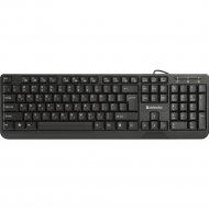 Клавиатура «Defender» 45710, OfficeMate, HM-710.
