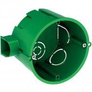 Коробка установочная «Schneider Electric» IMT35100