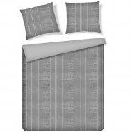 Комплект постельного белья «Home&You» 56281-SZA-C2022