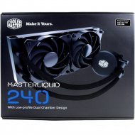 Кулер «Cooler Master» MLW-D24M-A18PC-R2