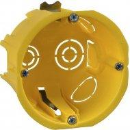 Коробка установочная «Schneider Electric» IMT35150