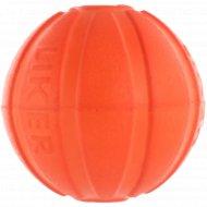 Тренировочный снаряд «Liker» в виде мячика, 5 см.