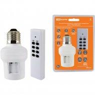 Комплект для управления освещением «TDM» SQ1508-0201