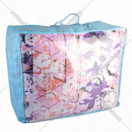 Одеяло «Kamisa» 200х220 см.