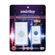 Звонок дверной «Smartbuy».