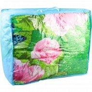 Одеяло летнее «Kamisa» стеганое, 205х150 см.