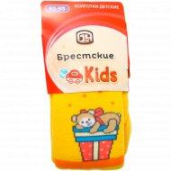 Колготки детские «Брестские» 14C3265.