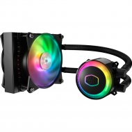 Кулер «Cooler Master» MLX-D12M-A20PC-R1