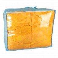 Одеяло стеганое «Kamisa» нормальное, 150х205 см.